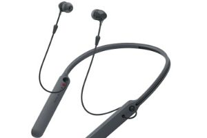 索尼蓝牙耳机怎么选?谁能推荐几款索尼蓝牙耳机?-3