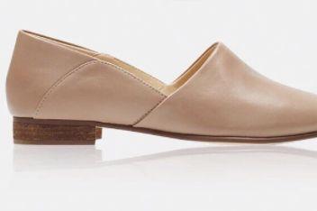 clarks鞋子质量怎么样?谁能推荐一款女鞋?-1