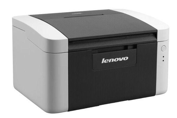 联想打印机型号推荐?联想打印机哪款值得买?-3