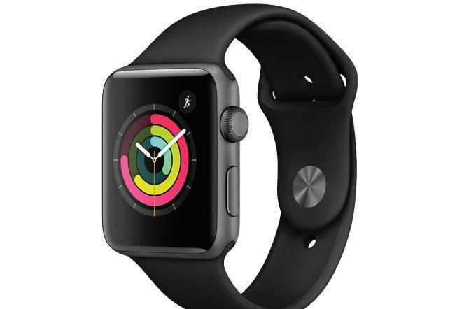 苹果智能手表哪款好?苹果智能手表哪款值得买?-2