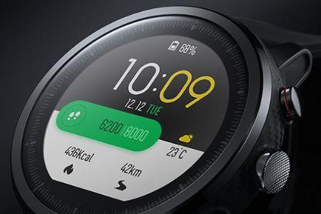 AMAZFIT智能手表哪款好?AMAZFIT智能手表哪款值得买?-3