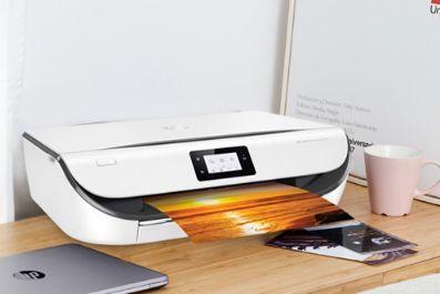惠普家用打印机哪款好用?惠普家用打印机怎么选?-1