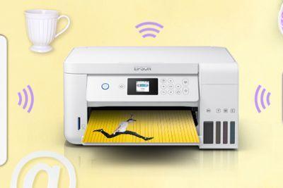 爱普生打印机怎么选?爱普生打印机推荐?-2
