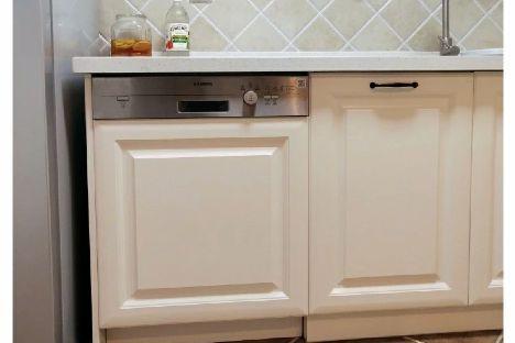 西门子13套洗碗机测评?好用吗?-1