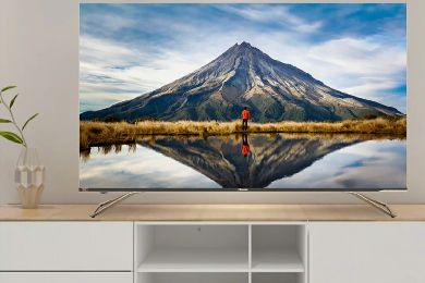 液晶电视哪个品牌好?液晶电视品牌推荐?-1