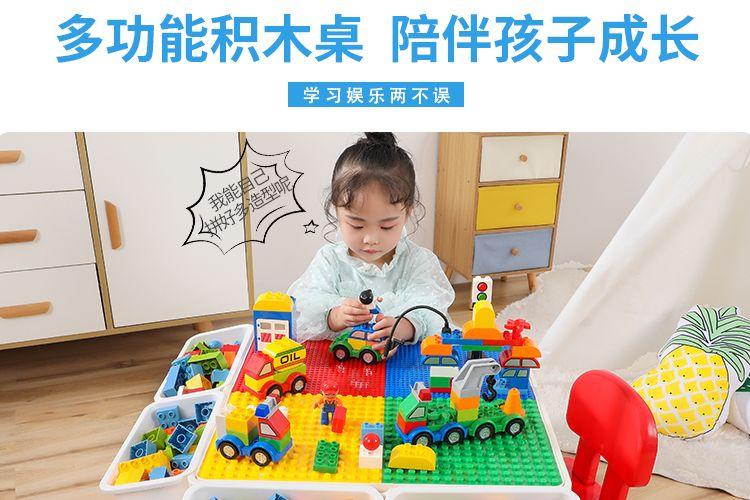 Temi/糖米儿童玩具怎么样? 适合几岁小孩玩-1