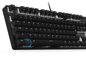 rk的机械键盘怎么样?rk机械键盘是什么牌子?-2