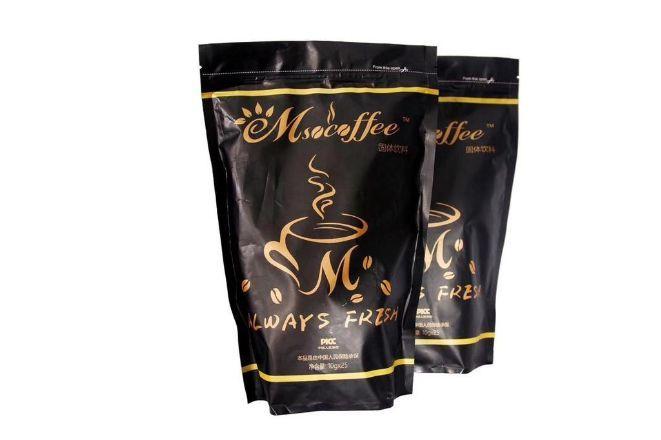 西班牙咖啡减肥安全不?西班牙咖啡减肥推荐?-2
