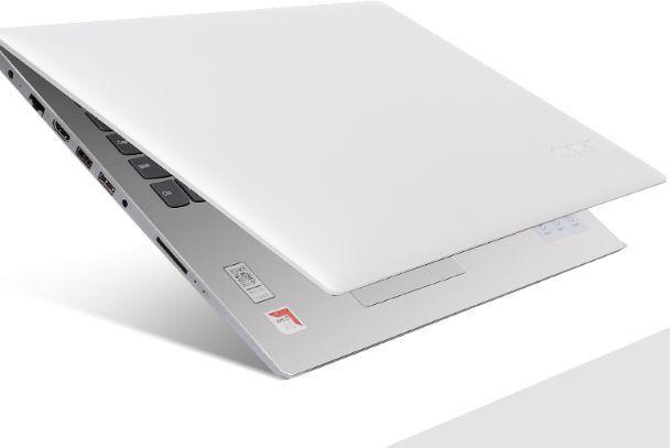 联想笔记本电脑哪款值得买?联想笔记本测评?-3