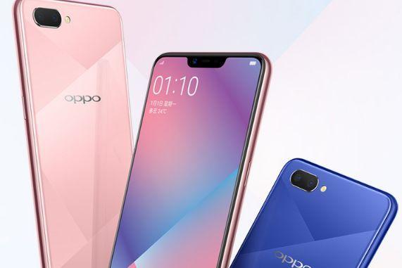 oppo平价手机哪款好用?oppo平价手机哪款值得买?-2