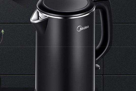 美的电水壶哪款好用?美的电水壶型号推荐?-1