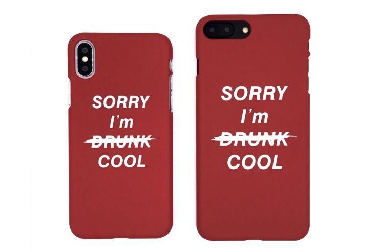 iphone手机壳推荐?价格如何?-2
