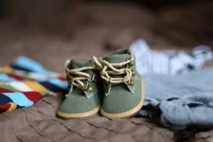 童鞋怎么选 教你为孩子选择合适的童鞋-1