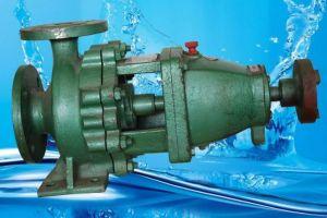 【水泵知识百科】水泵的用处和分类大全-1