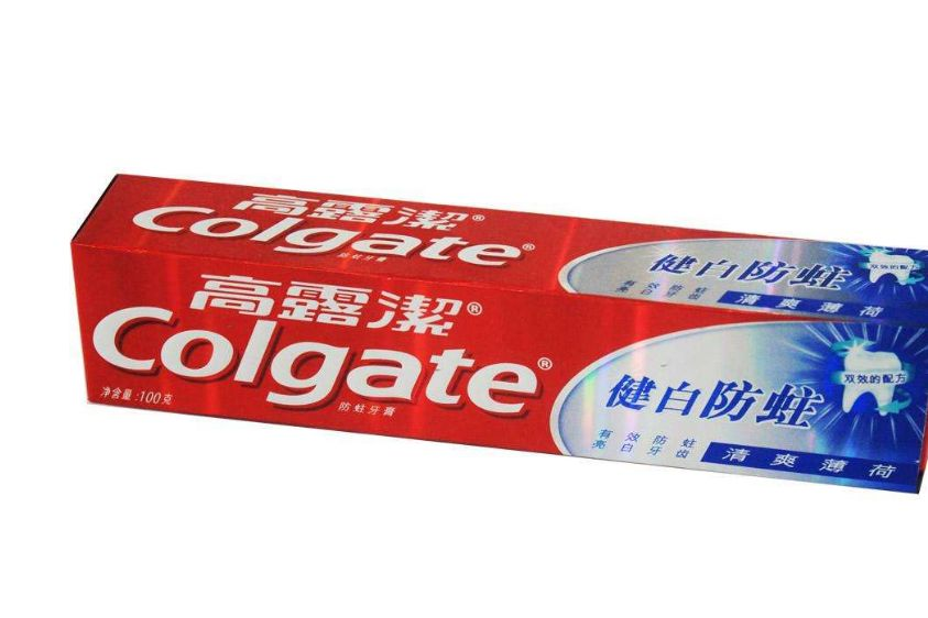 孕妇可以用普通的牙膏吗,孕妇牙膏和普通牙膏的区别。-3