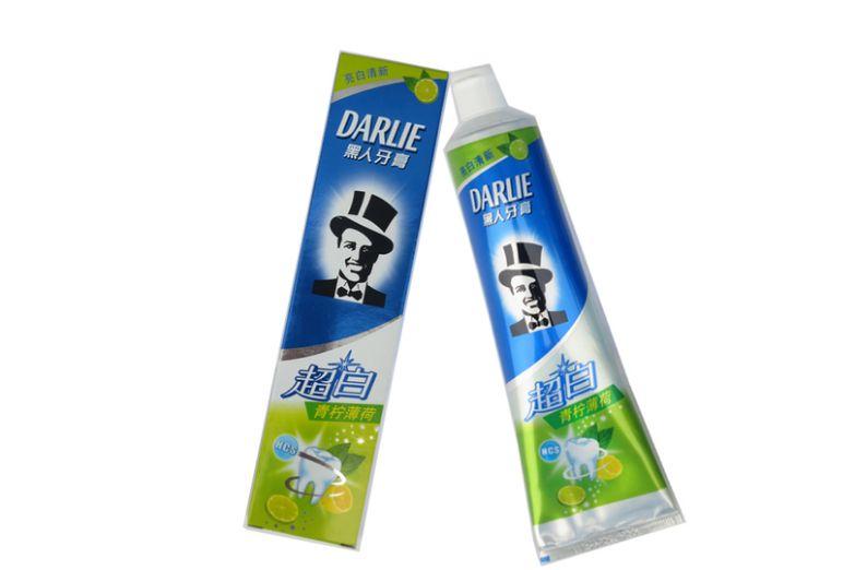 如何挑选美白牙膏,5种选择方法让你的牙齿美白又健康-3