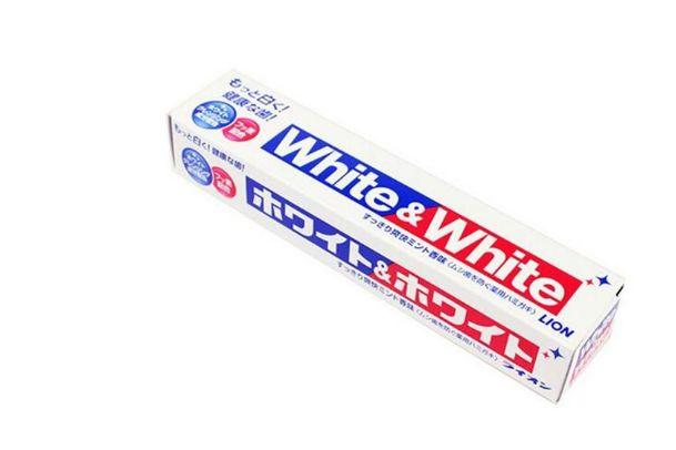 好用的美白牙膏推荐,让你的笑容更加自信-3