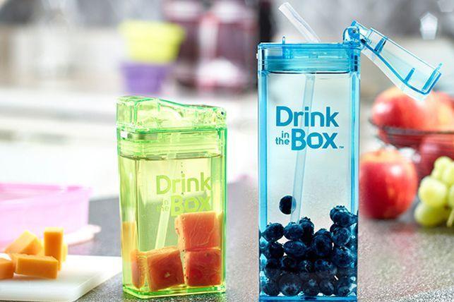 你还不知道这些美貌又实用的水杯?带上它每天轻轻松松八杯水-3