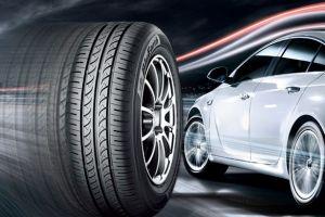 出行安全不用怕 十大品牌轮胎为你保驾护航-3