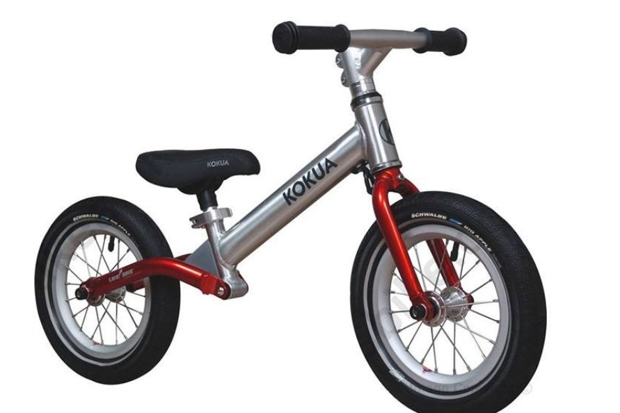 儿童平衡车有必要买吗?谁能推荐几个品牌?-1