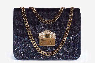 小ck的包包一般多少钱?谁能推荐一款?-1