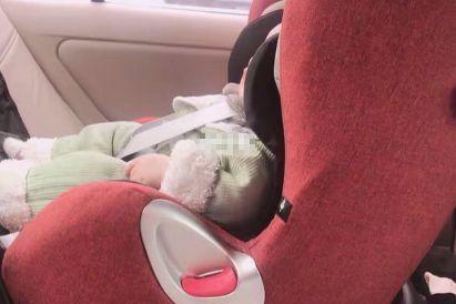 cybex儿童安全座椅测评?使用感介绍?-1