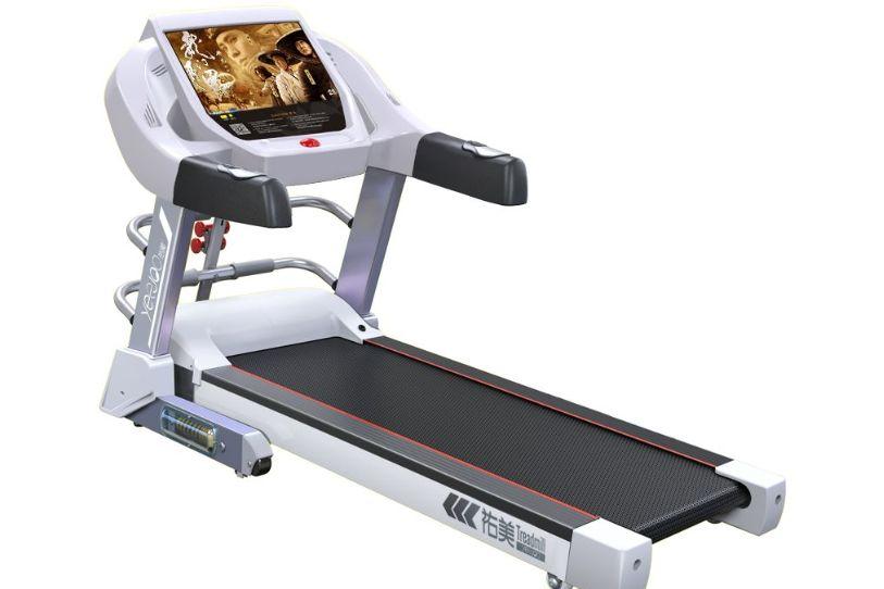 跑步机能减肥吗?真的需要买跑步机吗?-1