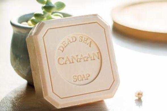 什么香皂祛痘效果好?这几款香皂可以上榜-1