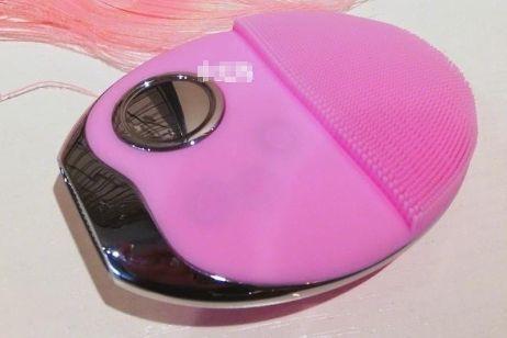 koli洗脸仪真的有用吗?不同颜色有什么区别?-1