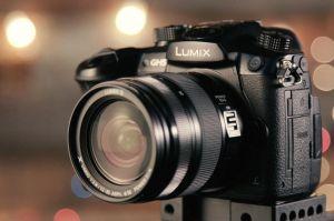 想拍微电影,那你可要了解这几款相机和斯莫格兔笼-1