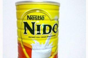 雀巢NIDO奶粉怎么样?口感细腻吗?-1