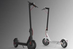 小米电动滑板车优缺点?谁能介绍一下?-1