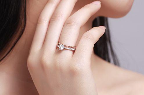 珂兰钻石为什么便宜? 珂兰钻石是真的吗?-1