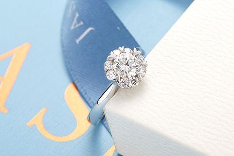 jass钻石戒指如何?jass钻石戒指怎么选?-1