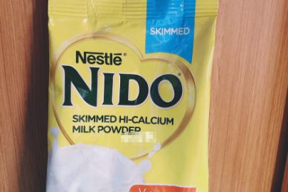雀巢NIDO脱脂奶粉好不好?成分如何?-1