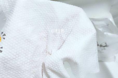 一次性压缩毛巾哪个牌子好?谁能推荐一个?-1