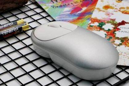 达尔优ufo鼠标测评?达尔优ufo鼠标有什么特点吗?-1