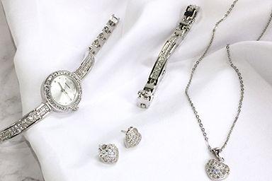 seksy手表是什么牌子?seksy手表值得买吗?-1