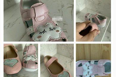 江博士的儿童鞋怎么样?江博士童鞋值得推荐吗?-1
