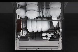 洗碗机要怎么挑?云米电器洗碗机让你饭后偷闲不负好时光