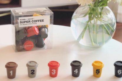 三顿半咖啡好喝吗?三顿半咖啡值得买吗?-1