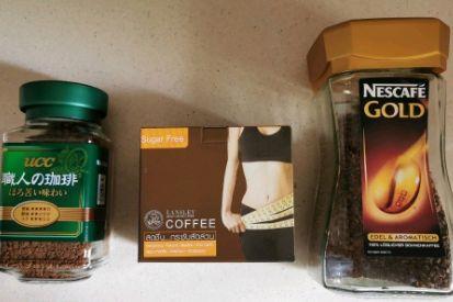 速溶咖啡哪个牌子好喝?谁能推荐?-1