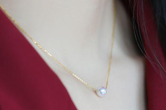 好的珍珠品牌有哪些?谁能推荐几款?-1