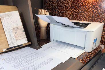 惠普无线激光打印机哪款好?惠普打印机值得买吗?-1
