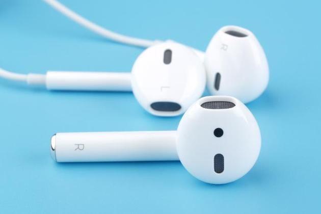 iPhone标配的耳机,到底处于什么档次?苹果卖得贵其实有道理-1