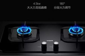 5G时代,未来的厨房生活还可以怎么玩?-1