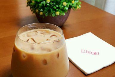 mings铭氏咖啡怎么样?mings挂耳咖啡如何制作?-1