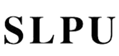 Slpu是什么牌子_Slpu品牌怎么样?