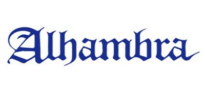 阿尔罕布拉是什么牌子_阿尔罕布拉品牌怎么样?
