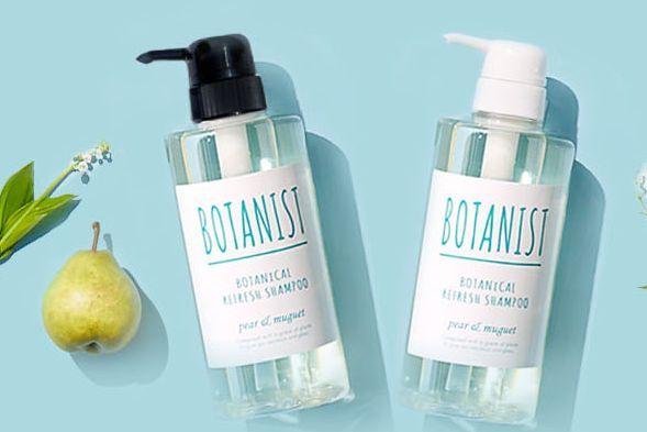 无硅油洗发水的好处?谁能推荐几个好用的品牌?-1